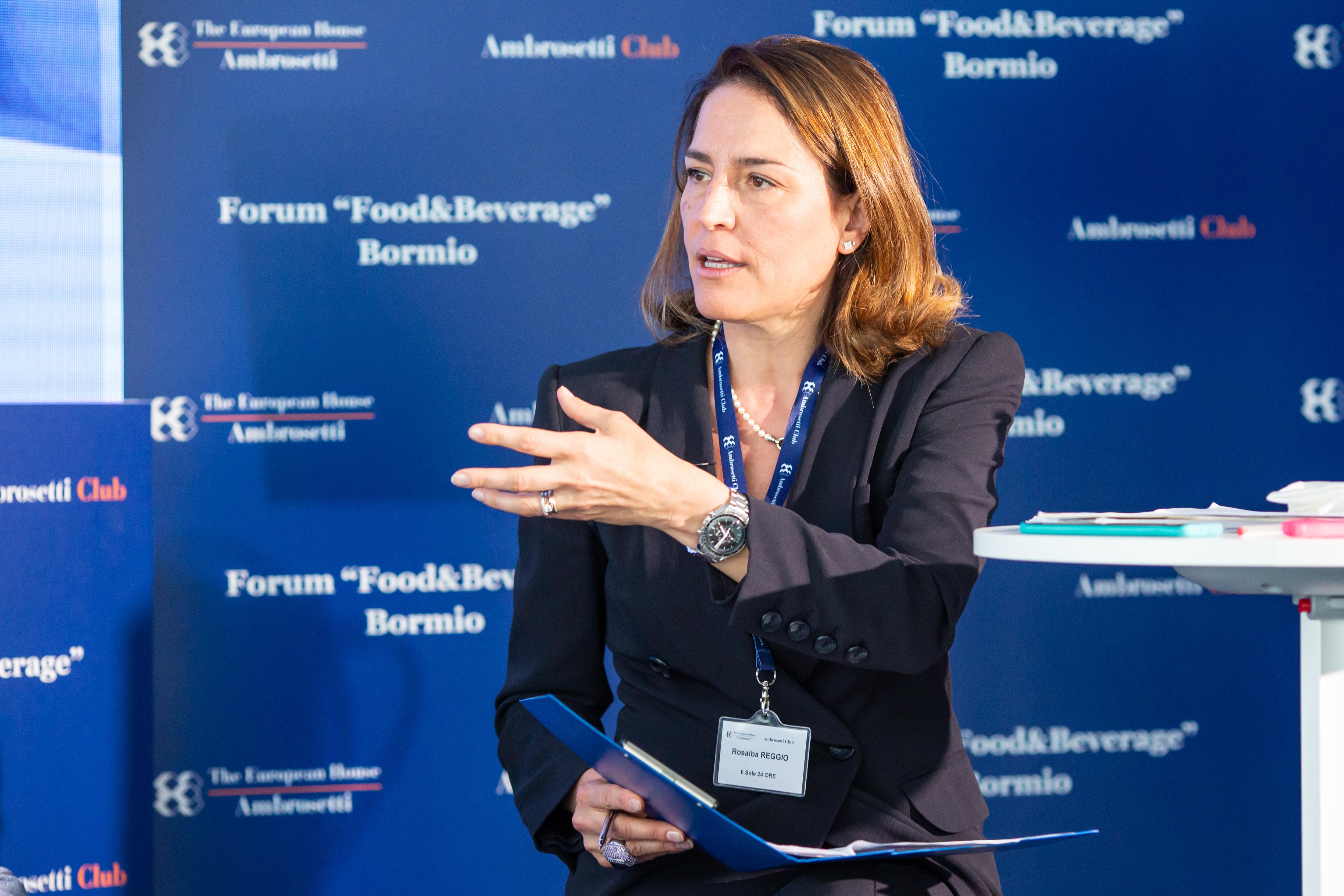 Forum Food 2021