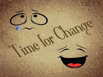 AMBROSETTI MANAGEMENTIN PRESENZA E VIA WEB  Affronta il cambiamento e allontana la paura dell'ignoto